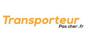 Transport colis pas cher devis transporteur - Dimension palette europeenne ...