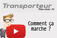 Encart Youtube